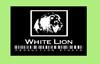 White Lion production